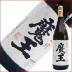 魔王 芋 1.8L/1800ml/白玉酒造/本格焼酎