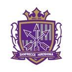 2008 Jリーグオフィシャルトレーディングカード サンフレッチェ広島