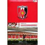 ■セール■2008 Jリーグ チームエディション・メモラビリア 浦和レッズ