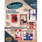 NHL 2005/2006 PARKHURST BOX(送料無料)
