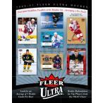 ■セール■NHL 2006/2007 FLEER ULTRA