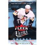 ■セール■NHL 2007/2008 FLEER ULTRA