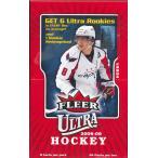 ■セール■NHL 2008/2009 FLEER ULTRA