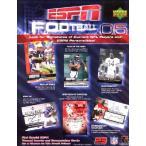 ■セール■NFL 2005 ESPN