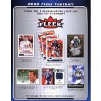 ■セール■NFL 2006 FLEER