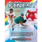 MLB 2014 TOPPS FINEST BASEBALL BOX(送料無料)