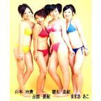 ■セール■ミスFLASH オフィシャルカードコレクション