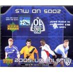 ■セール■2005 UD MLS