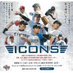 BBM ベースボールカードセット 2015 ICONS-ACE-