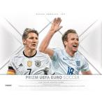 ■感謝セール■2016 PANINI UEFA EURO PRIZM SOCCER BOX