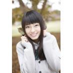 アイドリング 大川藍 オフィシャルカードコレクション 藍Doll!!!■専用バインダー■