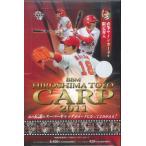 ■セール■BBM 広島東洋カープ 2011