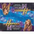 ■セール■HANNAH MONTANA ハンナ・モンタナ STICKER CARD
