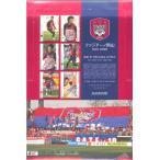 ■セール■2010 Jリーグ オフィシャルトレーディングカード ファジアーノ岡山