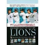 ■セール■BBM 埼玉西武ライオンズ 2012 BOX