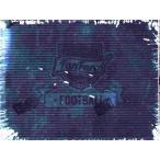 ■セール■2013 PRESS PASS FANFARE FOOTBALL トレーディングカード