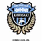 2016 Jリーグ カード チームエディション・メモラビリア 川崎フロンターレ BOX(送料無料)