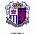 2016 Jリーグ カード チームエディション・メモラビリア セレッソ大阪 BOX(送料無料)
