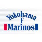 ■セール■2014 Jリーグ カード チームエディション・メモラビリア 横浜F・マリノス BOX
