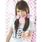 AKB48 チームK 河西智美 オフィシャルカードコレクション とも〜み■専用バインダー■