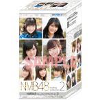 NMB48 トレーディングコレクション2 BOX(トレカショ