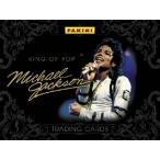 KING OF POP MICHAEL JACKSON キングオブポップ マイケル・ジャクソン トレーディングカード(送料無料)