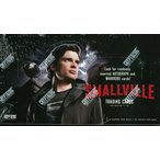 ■セール■SMALLVILLE シーズン7-10 トレーディングカード BOX