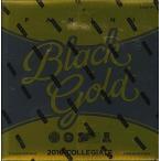 2016 PANINI BLACK GOLD COLLEGE MULTI-SPORT BOX(送料無料)