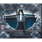 ■セール■ELVIS PRESLEY (エルビス・プレスリー)トレーディングカード 『ELVIS MILESTONES』