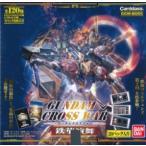 GUNDAM CROSS WAR(ガンダムクロスウォー) ブースターパック 鉄華演舞 BOX 【GCW-BO05】 (11月25日発売)