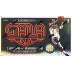 NBA 2014/2015 PANINI GALA BASKETBALL BOX (送料無料)