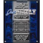 ■セール■2013 LEAF JUST VAULT BOX