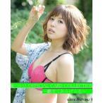 CJ 葵つかさ オフィシャルカードコレクション〜魅せてあ☆げ☆る〜 BOX■6ボックスセット■ (二木限定特典カード付)