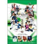 BBM スポーツトレーディングカード インフィニティ2019