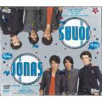 ■セール■JONAS ジョナス・ブラザーズ トレーディングカード