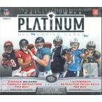 NFL 2011 TOPPS PLATINUM  (送料無料)