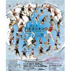 ■セール■2011年 バドミントン 日本代表ナショナルチーム オフィシャルトレーディングカード■専用バインダー■