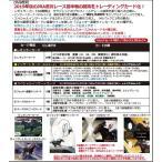 EPOCH ホースレーシングトレーディングカード2019 Vol.1 BOX 3ボックスセット