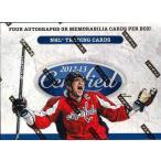 ■セール■NHL 2012/2013 PANINI CERTIFIED NHL公式アイスホッケーカード