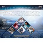 NFL 2015 TOPPS FIELD ACCESS FOOTBALL (送料無料)