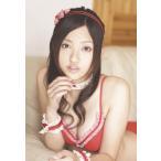 ■セール■菊地亜美 オフィシャルカードコレクション あみみらくる!!! BOX