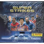 ■セール■PANINI UEFA チャンピオンズリーグ2010 TCG SUPER STRIKERS【輸入版】