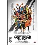 BBM×B.LEAGUE TRADING CARDS 2017-18 SEASON FAST BREAK 1st Half BOX(送料無料)