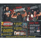 ■セール■2010 TNA XTREME