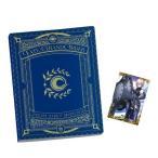 (予約)(仮)Fate/Grand Order ウエハース カードファイル 2018年12月発売予定
