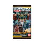 GUNDAM ガンプラパッケージアートコレクション チョコウエハース