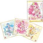(予約)(仮)プリキュア 色紙ART2 (食玩) BOX 2020年6月発売