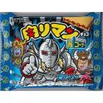 (予約)肉リマンチョコ<青コーナー>(食玩) [30個入]BOX (4月18日発売)