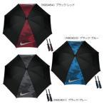 ナイキ NIKE  2016 Windsheer Lite Umbrella ウインドシア ライト アンブレラ 傘 62インチ  レッド   並行輸入品