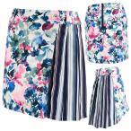 【レディス】【お買い得品】2020春夏 CW スカート 241-0128807 【 パンツ・スカート(ゴルフウェア) | キャロウェイ 】